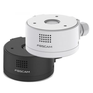 Foscam FABD4 waterproof junction box for D4Z