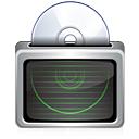 FI8910E (POE) Firmware