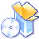 FI8905E (POE) Software